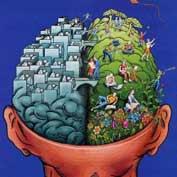 mind_3